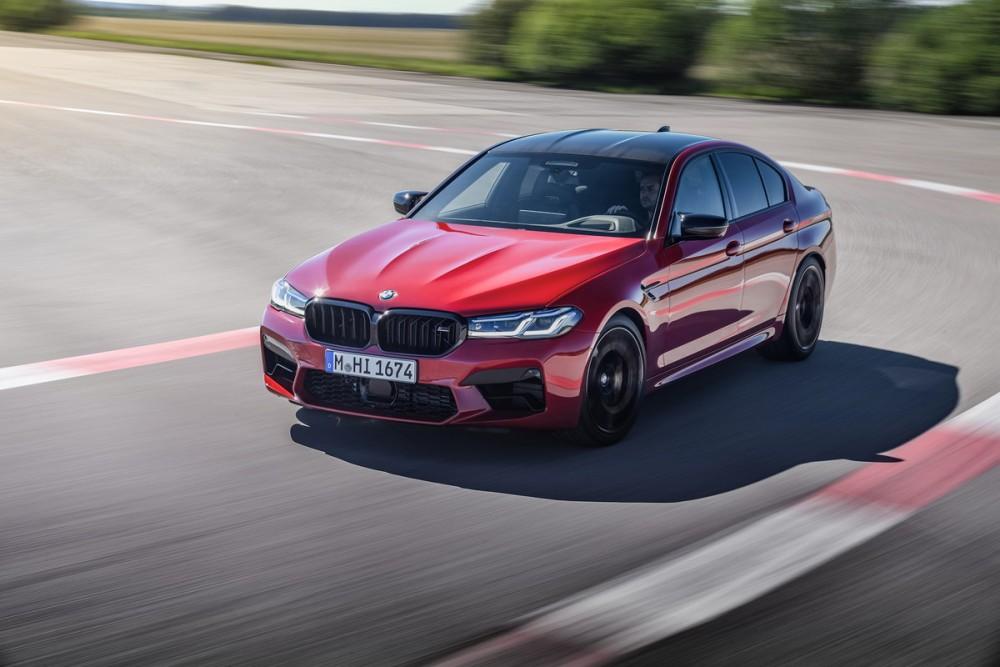 BMW-M5-2020-12