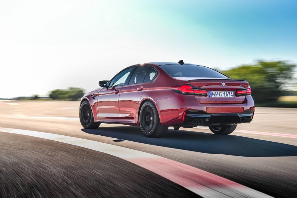 BMW-M5-2020-14