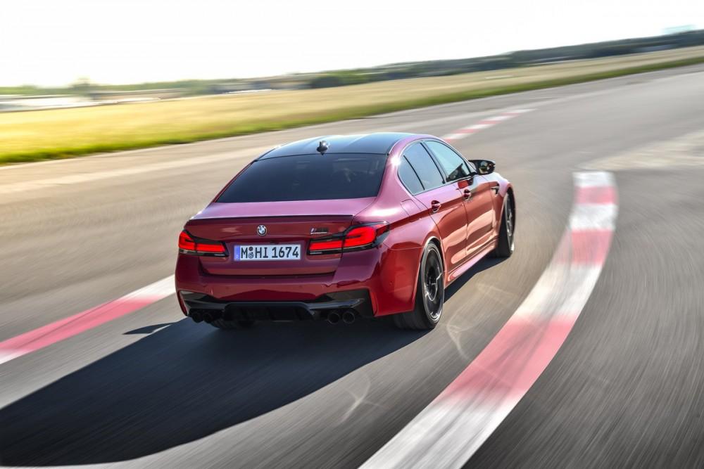 BMW-M5-2020-16