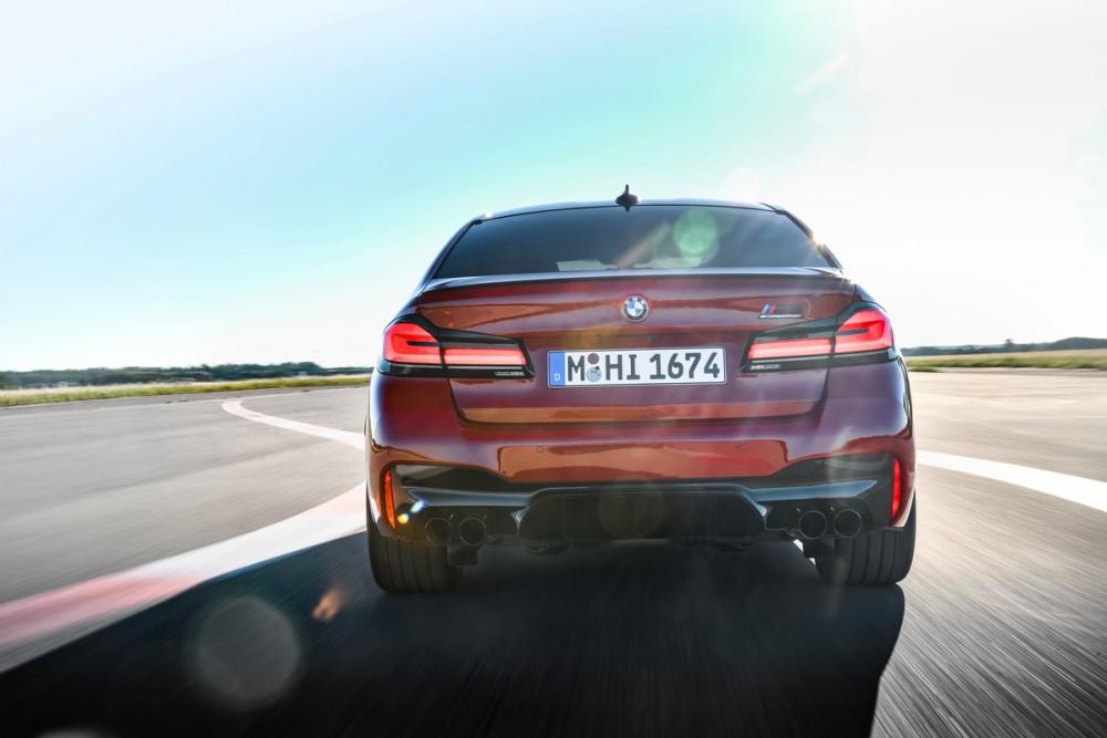 BMW-M5-2020-18