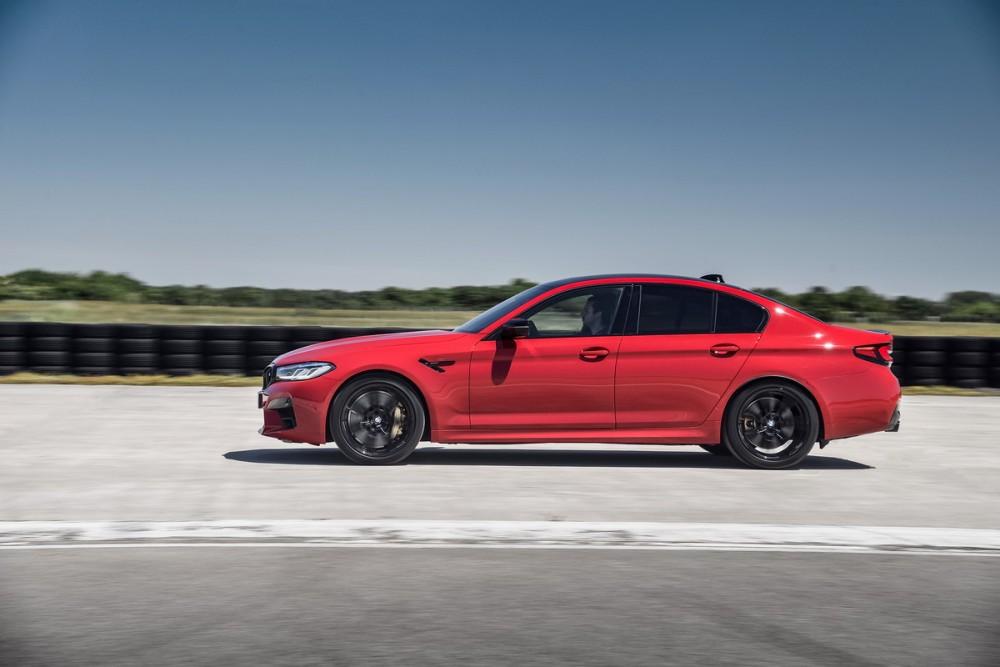 BMW-M5-2020-19