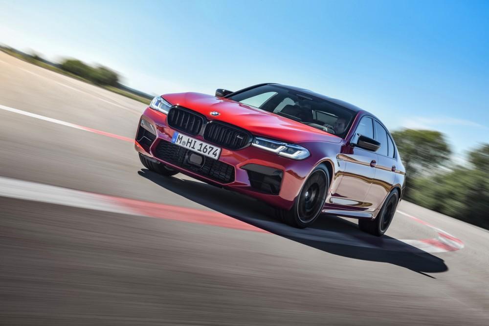 BMW-M5-2020-9