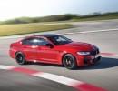 BMW-M5-2020-13