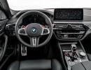 BMW-M5-2020-30