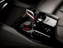BMW-M5-2020-31