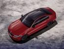 BMW-M5-2020-34