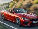BMW-M8-CABRIO-2019-1