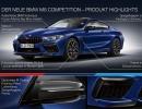 BMW-M8-CABRIO-2019-11
