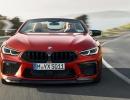 BMW-M8-CABRIO-2019-14
