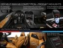 BMW-M8-CABRIO-2019-16