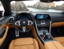 BMW-M8-CABRIO-2019-3