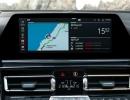 BMW-M8-CABRIO-2019-6