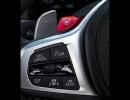 BMW-M8-CABRIO-2019-7
