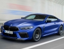BMW-M8-COUPE-2019-1