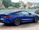 BMW-M8-COUPE-2019-10