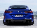 BMW-M8-COUPE-2019-12