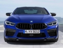 BMW-M8-COUPE-2019-13