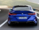 BMW-M8-COUPE-2019-17