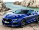 BMW-M8-COUPE-2019-9