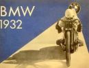 a-1932-henne-catalog