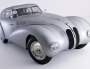 bmw-328_kamm_coupe_1940_1000