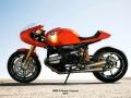 bmw-ninety-concept-2013