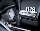 BMW-R-18-9
