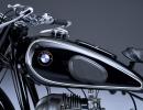 BMW-R5-13