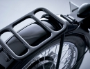 BMW-R5-9