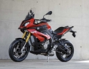 bmw-s-1000-xr-03