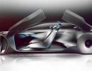 bmw-vision_next_100_concept_2016-17