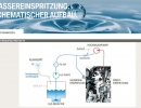 bmw-water-injection-4