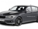 bmw-with-other-mask-6