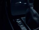 BMW-X1-X2-PHEV-10