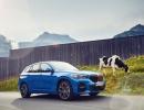 BMW-X1-X2-PHEV-11