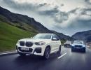 BMW-X1-X2-PHEV-13