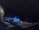BMW-X1-X2-PHEV-4