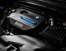 BMW-X1-PHEV-10