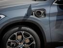 BMW-X1-PHEV-5