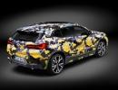 BMW-X2-ES (2)
