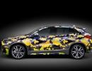 BMW-X2-ES (3)