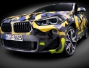 BMW-X2-ES (4)