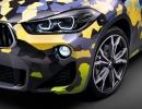 BMW-X2-ES (5)