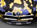 BMW-X2-ES (6)