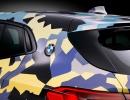 BMW-X2-ES (7)