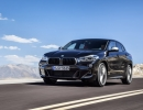 BMW-X2-M35i (10)