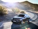 BMW-X2-M35i (12)