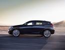 BMW-X2-M35i (13)