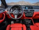 BMW-X2-M35i (15)