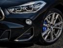 BMW-X2-M35i (19)